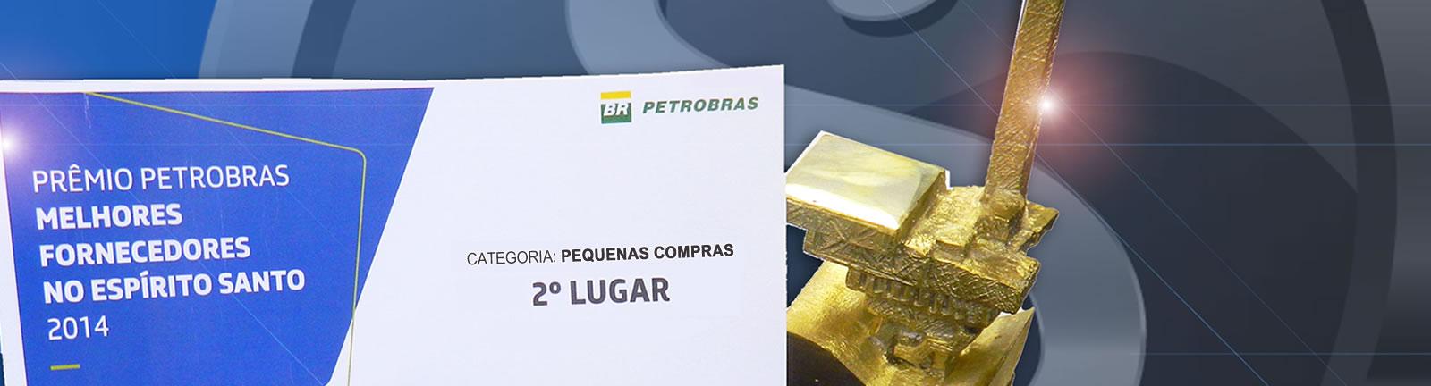 Premio Petrobras