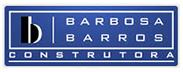 Barbosa Barros