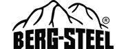 Berg-Steel