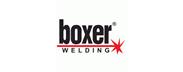 Boxer Welding