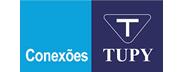 Conexões Tupy