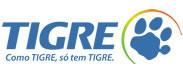 Tigre Brasil