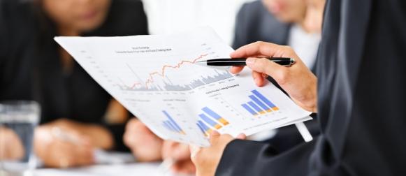 Auditoria de Recertificação pela ISO9001